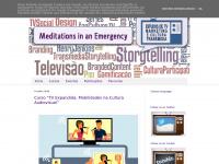 sher-meditationsinanemergency.blogspot.com