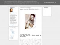 ohelio.blogspot.com