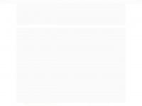 imovinvest.com.br