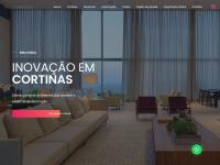artedacasa.com.br