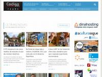Código Cero - Diario Tecnolóxico de Galicia