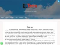 terraeletronica.com.br