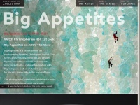 bigappetites.net