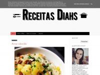 receitasdiahs.blogspot.com