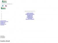 geneticabrasil.com.br