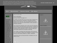 crossoverpg.blogspot.com