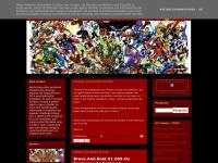 Vmlezkano.blogspot.com - vmlezkano