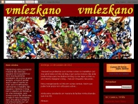 vmlezkano.blogspot.com