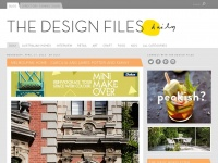 Thedesignfiles.net - The Design Files | Australia's most popular design blog.