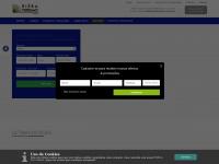 rieraturismo.com.br