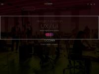 gcomn.com.br