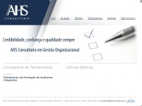 ahsconsultoria.com.br