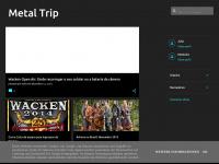 metaltrip.blogspot.com