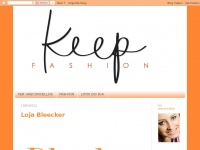 keepfashion.blogspot.com