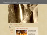 aameuver.blogspot.com