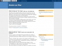 amemaomar.blogspot.com
