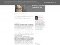 achadoseanotados.blogspot.com