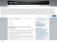 Blog do Fusco | Visões sobre Empreendedorismo, Inovação e Tecnologia da Informação