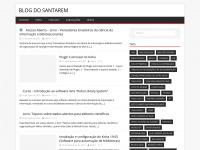 santaremsegundo.com.br