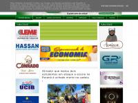 barradorochanews.com.br