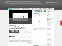 mcpsolution.blogspot.com