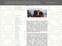 estranhoencontro.blogspot.com