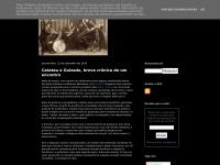 pindzim.blogspot.com