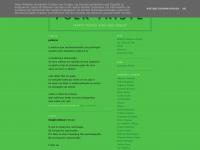 folktriste.blogspot.com