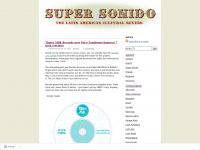 supersonido.net