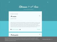 iatamyra.blogspot.com