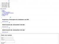 Curso NR 18 - MA Consultoria e Treinamentos
