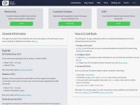 Qt-project.org - Qt Project