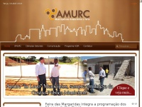 amurc.com