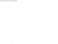 Linusbera.com.br