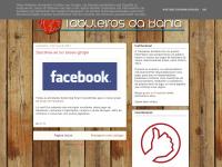 tabuleirosdabahia.blogspot.com