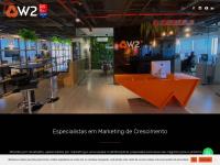 agenciaw2.com.br