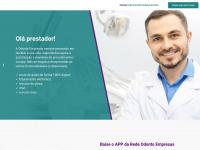 Redeodontoempresas.com.br - Rede Odonto Empresas
