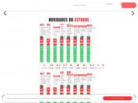 survel.com.br