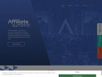 affiliatesummit.com