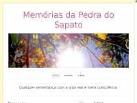 pedradosapato.wordpress.com