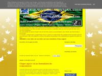 afabiobrasil.blogspot.com