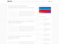 Celulares Na WEB