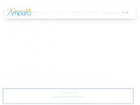 vnsamparo.com.br