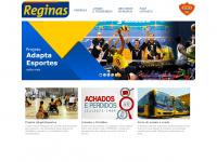 reginas.com.br
