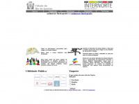 rubanil.com.br