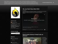brunocmonteiro.blogspot.com