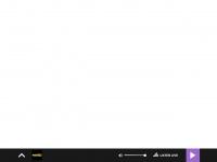 Wbli.com - Long Island's #1 For All The Hits | WBLI