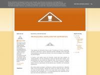 tvopee.blogspot.com