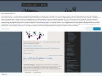 trendtraveller.wordpress.com