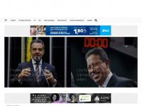 colunaesplanada.com.br